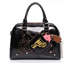 http://www.slotanna.com/trendy-pu-leather-satchel-with-chic-embroidered-pattern--christmas-gifts-for-best-friends-p-1358.html
