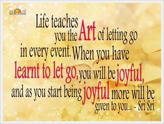 Quotes For More Joyful Living 01