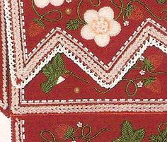 Iroquois Beadwork Patterns - Bing Images