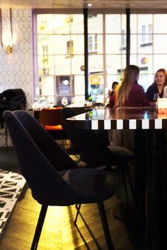 Restaurant Hotel Le