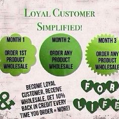 Ask me how you can earn FREE shipping for LIFE! https://skincouture.myitworks.com