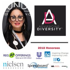 Advancing Diversity Honors and Hall of Diversity Induction Highlights the Import. - Advancing Diversity Honors and Hall of Diversity Induction Highlights the Importance of Diversity a - E Vent, Microsoft Corporation, Las Vegas Shows, 50 Million, Diversity, 6 Years, Promotion, Acting, Highlights