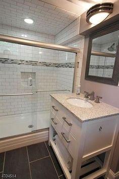 1940 Bathroom  Bathroom Style  Pinterest  Vintage Bathrooms Interesting 1940 Bathroom Design Decorating Inspiration