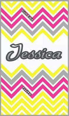 Jessicaf jessica pinterest graphics jessica voltagebd Choice Image
