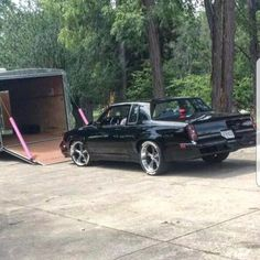 Chevrolet Monte Carlo, Car Chevrolet, Chevy Chevelle, Oldsmobile Cutlass Supreme, Oldsmobile 442, Buick Grand National Gnx, Donk Cars, Cool Car Pictures, National Car