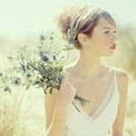 @rustic_wedding1022のInstagram写真をチェック • いいね!61件