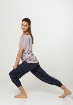 Summer dress zalando yoga