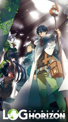 torrent sao phantom bullet vostfr