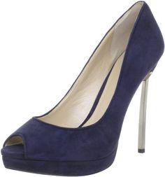 Nine West Women's Itgirl Pump,Dark Blue,10 M US Nine West, http://www.amazon.com/dp/B008636YY4/ref=cm_sw_r_pi_dp_uCcLqb1ZBF29W