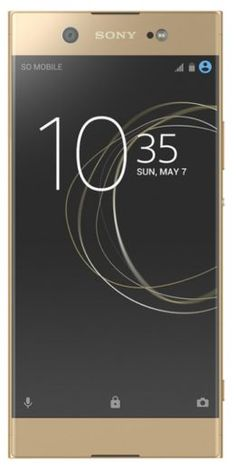 Shop Sony Refurbished Xperia Ultra LTE with Memory Cell Phone (Unlocked) Gold at Best Buy. Find low everyday prices and buy online for delivery or in-store pick-up. Sony Mobile Phones, Sony Phone, New Phones, Moto Suzuki, Mobile Deals, Cell Phone Deals, Memoria Ram, Android