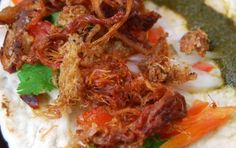 Top Philippine dishes emerge from junk food shadows - http://pinterest.com/ronleyba/filipino-recipes-philippine-foods-filipino-dish/