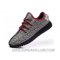 http://www.nikejordanclub.com/mens-shoes-adidas-yeezy-boost-350-black-and-red-mi4np.html MEN'S SHOES ADIDAS YEEZY BOOST 350 BLACK AND RED MI4NP Only $97.00 , Free Shipping!
