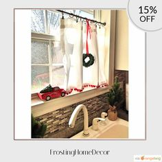 15% OFF on select products. Hurry, sale ending soon!  Check out our discounted products now: https://www.etsy.com/shop/FrostingHomeDecor?utm_source=Pinterest&utm_medium=Orangetwig_Marketing&utm_campaign=Veteran's%20Day%20Sale   #etsy #etsyseller #etsyshop #etsylove #etsyfinds #etsygifts #interiordesign #stripes #onetofollow #supportsmallbiz #musthave #loveit #shop