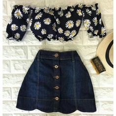 fashion Best Outfits chic fashion outfits ideas casual work clothes womens fashion amazing clothes how to wear casual outfits Teenage Outfits, Teen Fashion Outfits, Mode Outfits, Cute Fashion, Outfits For Teens, Girl Outfits, Womens Fashion, Fashion Fashion, Fashion Ideas
