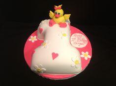 TN Cake Fairy creation