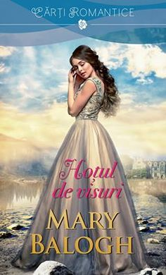 aparitie colectia Carti Romantice Carti Online, Historical Romance, Romance Books, Ball Gowns, Mary, Formal Dresses, Movies, Movie Posters, Writers