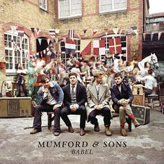 Found I Will Wait by Mumford & Sons with Shazam, have a listen: http://www.shazam.com/discover/track/68505516