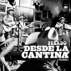 Found Mi Casa Nueva by Pesado Acompañado Por Javier Ríos with Shazam, have a listen: http://www.shazam.com/discover/track/54701677