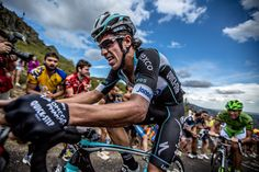 Vuelta a Espana pain. Pro Cycling, Best Photographers, Bicycle, Sports, Inspire, Image, Hs Sports, Bike, Bicycle Kick