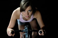 What you don't know Yet about Indoor Spin Bikes Yet – biosciedit.com