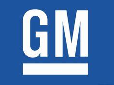 General_Motors_Logo_Wallpapers.jpg (1024×768)