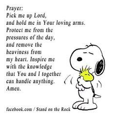 I need your protection Lord.
