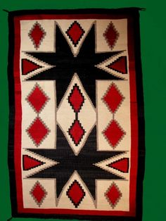 native american blankets - Google Search
