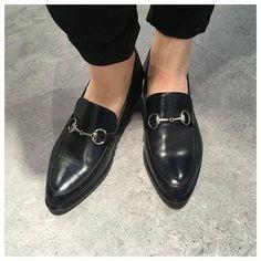 Men Dress, Dress Shoes, Stockholm, Dna, Loafers Men, Oxford Shoes, Group, Summer, Instagram