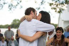 You may now kiss the bride!  @stone_lake_inn  #poconowedding #pixologyphotography #tentweddings #weddingceremony #bride #ido #instabride #marryme #lehighvalleyphotographer #happilyeverafter #bridetobe #realbride #weddingphotography #weddingphotographer #weddinginspo #summerwedding #lehighvalleywedding #bethlehemweddingphotographer #shesaidyes