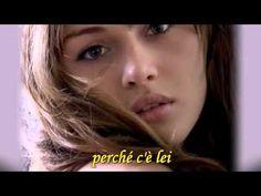 Riccardo Cocciante - Quando finisce un amore (con testo)