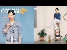 폴킴 (Paul Kim) - 너란 주의보 (Doowap) - Official M/V