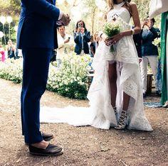 Pucci Wedding