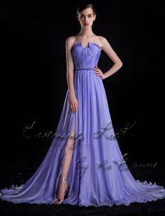 Rochii de seara Rochii de seara DNS-14226 Strapless Dress Formal, Formal Dresses, Spring Summer 2015, One Shoulder, Fashion, Dresses For Formal, Moda, Fashion Styles, Fasion