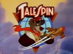tale spin-loved this show. And I remember the one when the girl falls in love with a ship captain ghost.