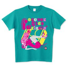 FOREVER STAY GRINDIN' アングラポップ   デザインTシャツ通販 T-SHIRTS TRINITY(Tシャツトリニティ)