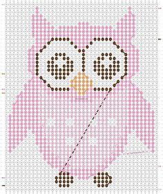 Alpha Pattern #14244 added by rl_btr