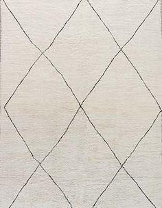 Rug Store Online | Buy Rugs, Carpets, Runners, Kilims, Tapestries & more Moroccan Style Rug, Modern Moroccan, Moroccan Design, Moroccan Rugs, Contemporary Carpet, Contemporary Area Rugs, Modern Area Rugs, Best Weave, Art Deco Rugs