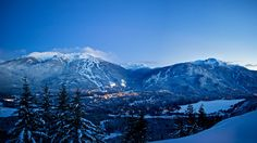 Mountain to be in tattoo whistler