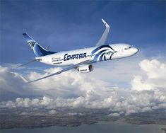 Find best airtickets deals and flight booking offers on Egypt Air flights. Also get flight schedule, route timing and availability information for all Egypt Air international flights.