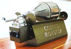 Coffee Machine Best, Best Espresso Machine, Keurig, Rooster, Coffee Maker, Pure Products, Glass, Coffee Maker Machine, Coffee Percolator