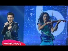 belarus eurovision 2014 dance