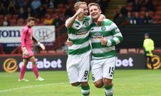 Nhận định trận đấu Kilmarnock vs Celtic, 2h45 ngày 19/11