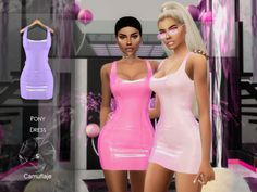 Sims 4 Mods Clothes, Sims 4 Clothing, Sims Mods, Sims 4 Studio, Sims 4 Dresses, Sims 4 Toddler, Sims 4 Cc Finds, The Sims4, Aesthetic Clothes