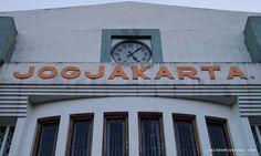 One Night in Yogyakarta: A Precursor to Prambanan and Borobudur Train Vacations, Borobudur, Hotel Reservations, Yogyakarta, First Night, The Good Place, Travel, Viajes, Destinations