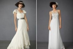 catherine deane wedding dress bhldn
