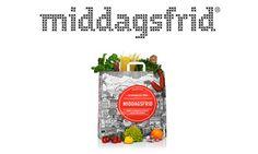 Barnkassen från Middagsfrid också en väldigt populär matkasse att ge bort i julklapp. Läs mer om Barnkassen här: http://matkassarna.com/matkasse/middagsfrid-barnkassen/