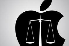 Excuses publiques : la justice britannique ordonne à Apple de rédiger une nouvelle déclaration concernant Samsung