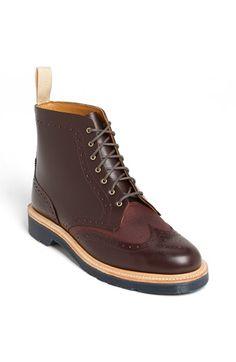 3860b34f7ec2 Dr. Martens  Bentley  Boot  125 Nordstrom Boots