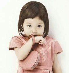 Sarang, Choo So adorable Superman Cast, Superman Kids, Little Star, Little Girls, Korean Tv Shows, Little Girl Haircuts, Asian Babies, Reality Tv Shows, Everything Baby