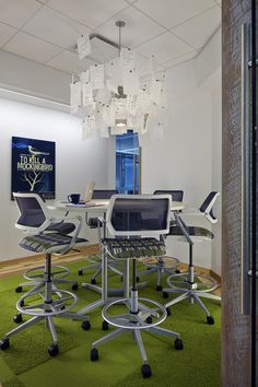jackson-spalding-office-design-8